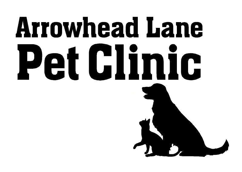 Arrowhead Lane Pet Clinic