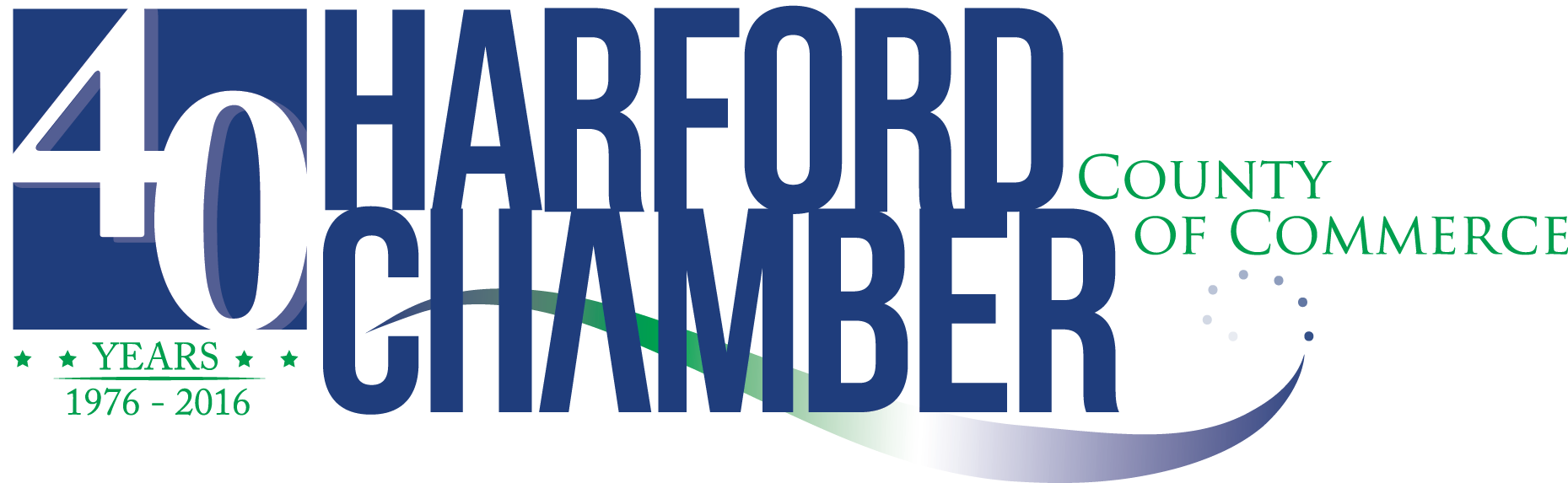Harford County Chamber of Commerce