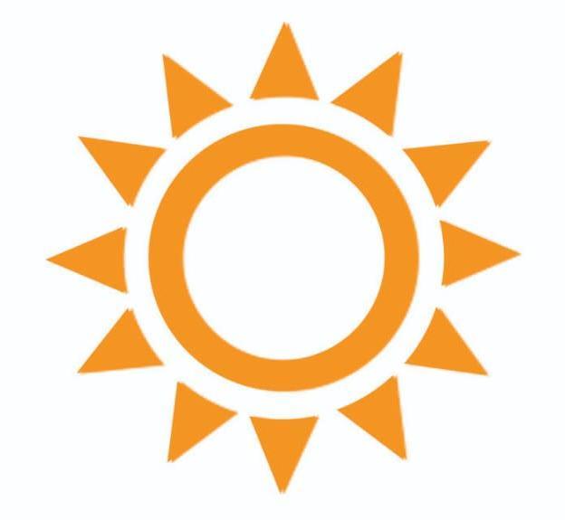 Sundog - IT Server and Support