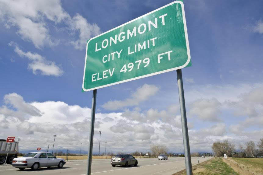 Longmont EDP, CareerWise team for youth apprentice program
