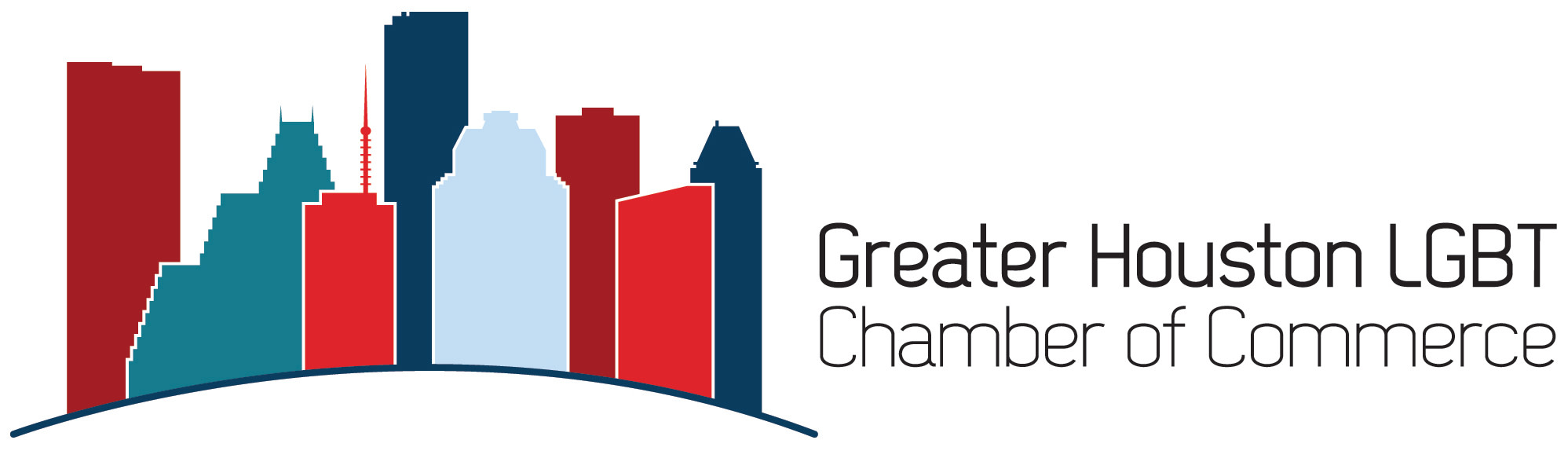 Greater Houston LGBT Chamber of Commerce