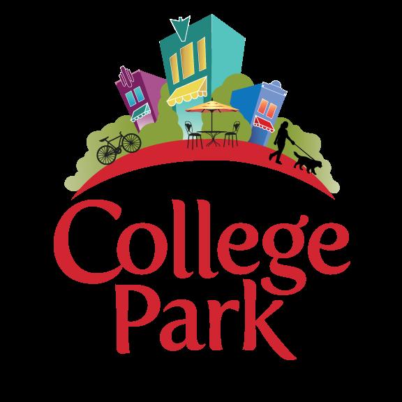 College Park Main Street