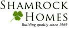 Shamrock Builders