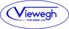 Viewegh and Assoc., LLC