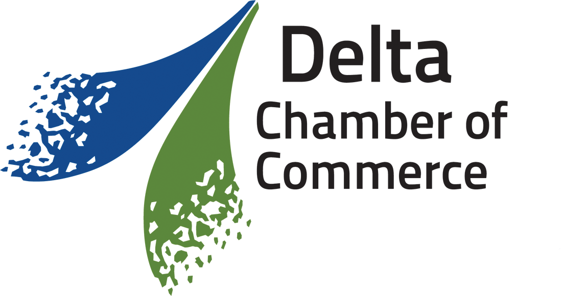 Delta Chamber of Commerce
