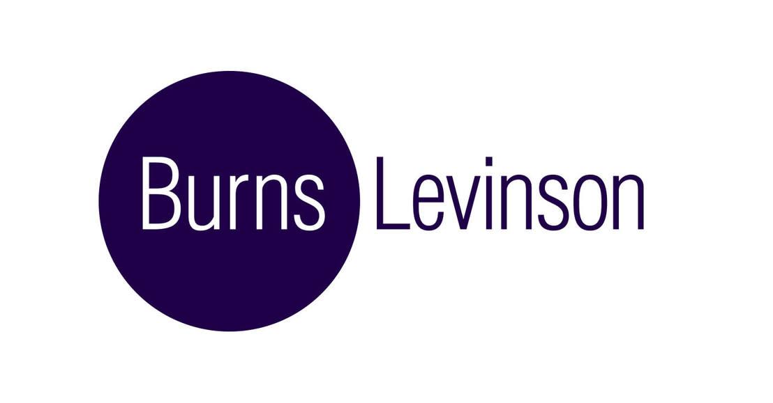 Burns & Levinson, LLP