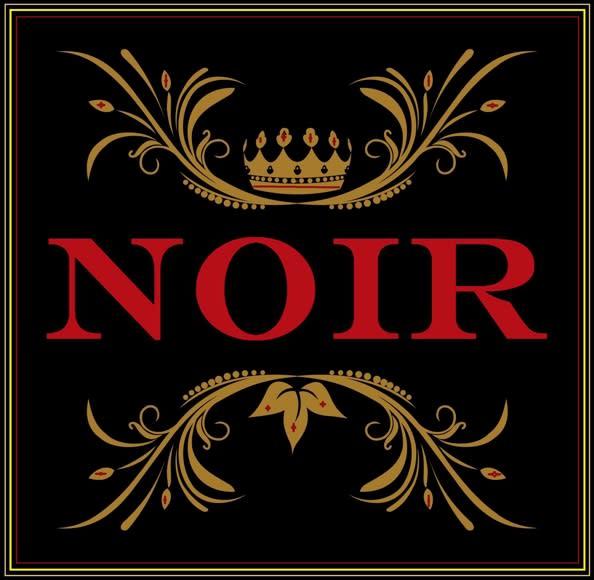 NOIR BLACK CHAMBER OF COMMERCE INC.