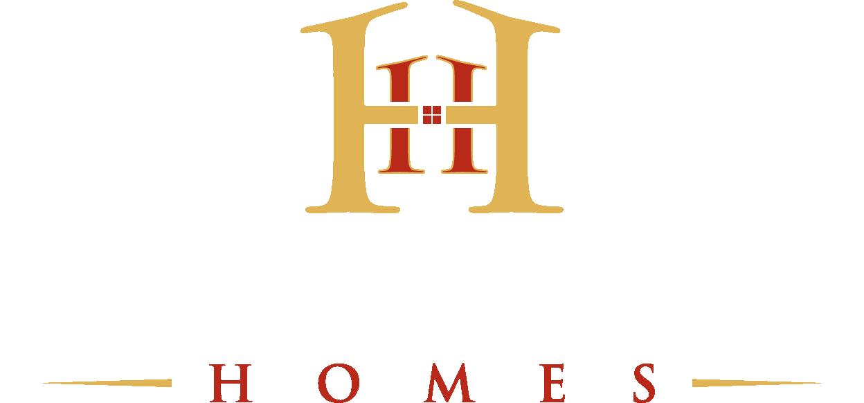 Hutcherson Homes, LLC
