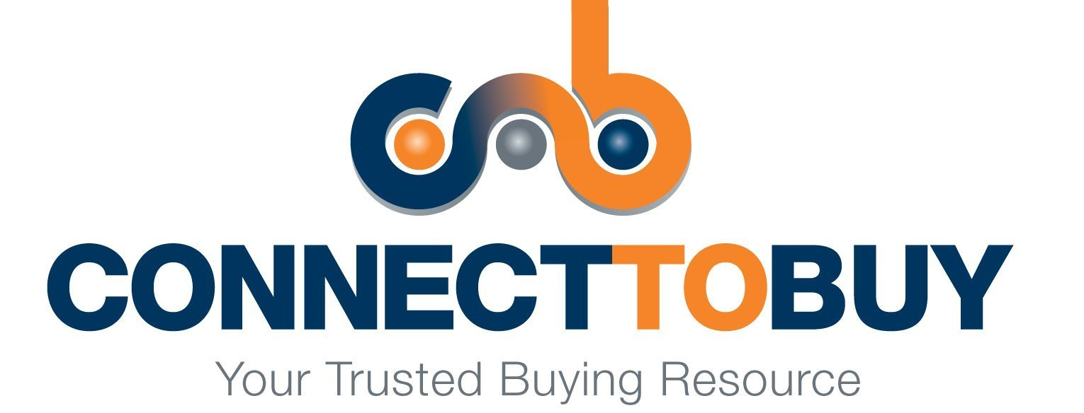 Connect To Buy