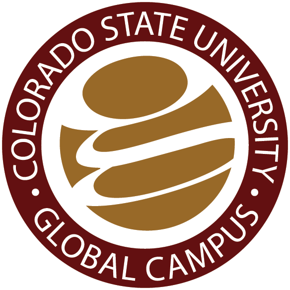 CSU Global is Launching New Technology Programs in Fall 2019