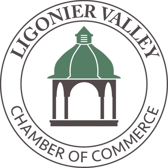 Ligonier Valley Chamber of Commerce