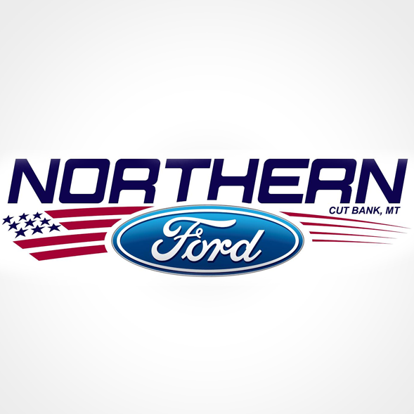 Northern Ford