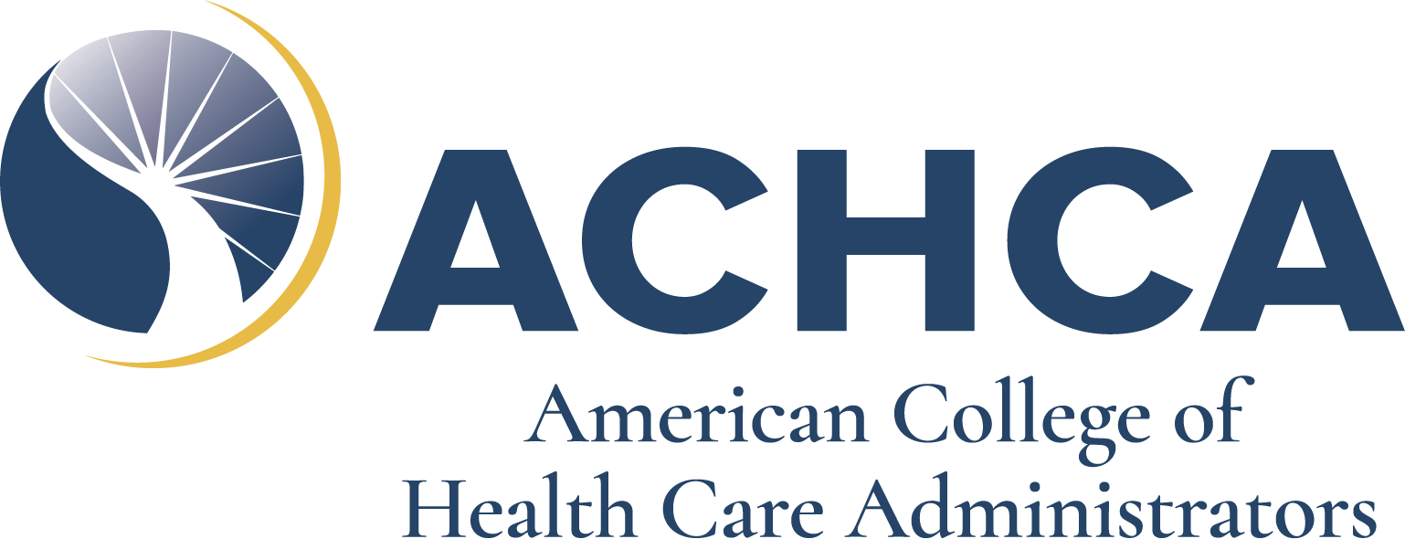 ACHCA National - Member Experience Committee Call