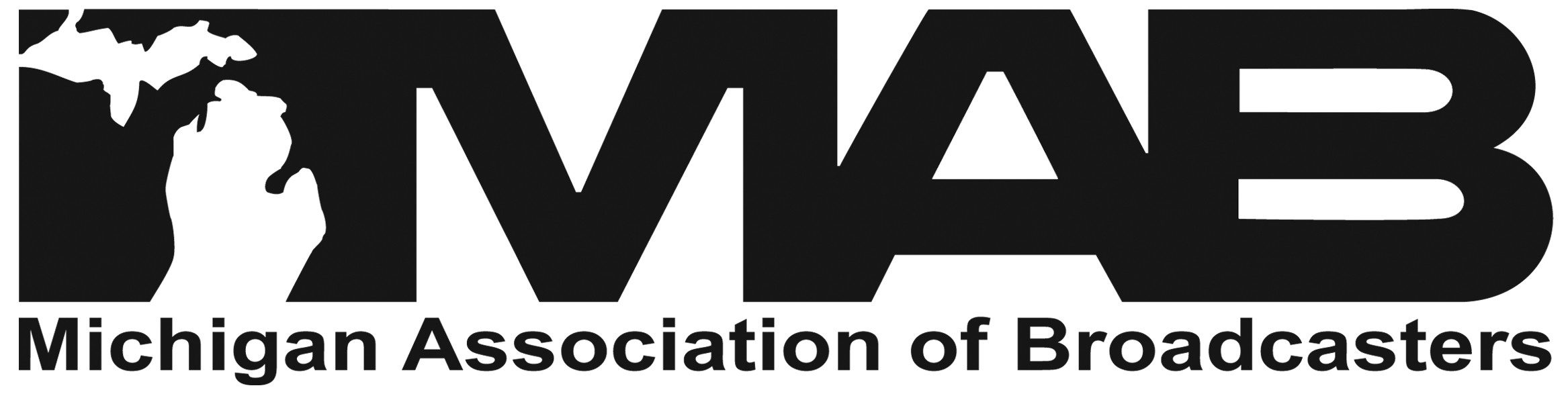 Michigan Association of Broadcasters