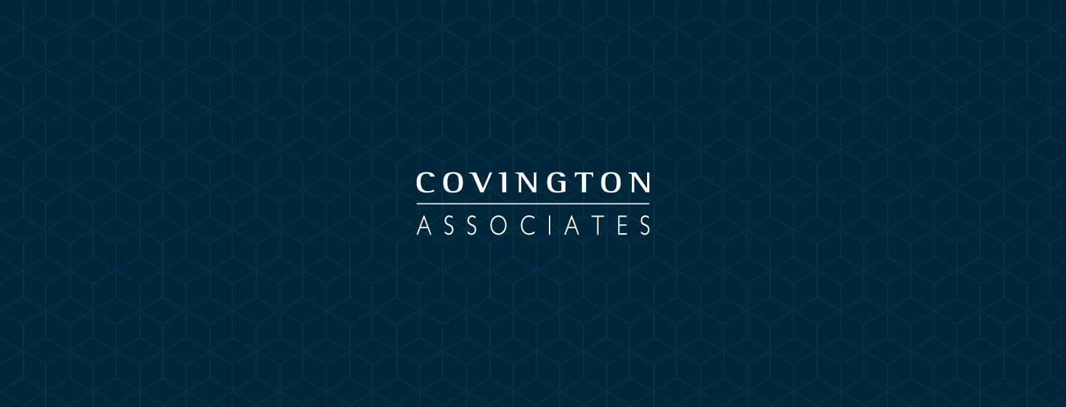 Covington Associates LLC