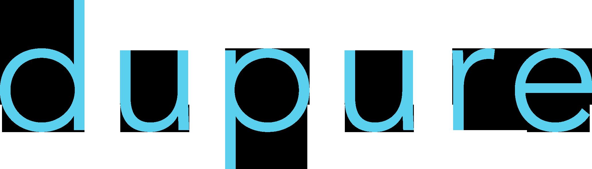 Dupure