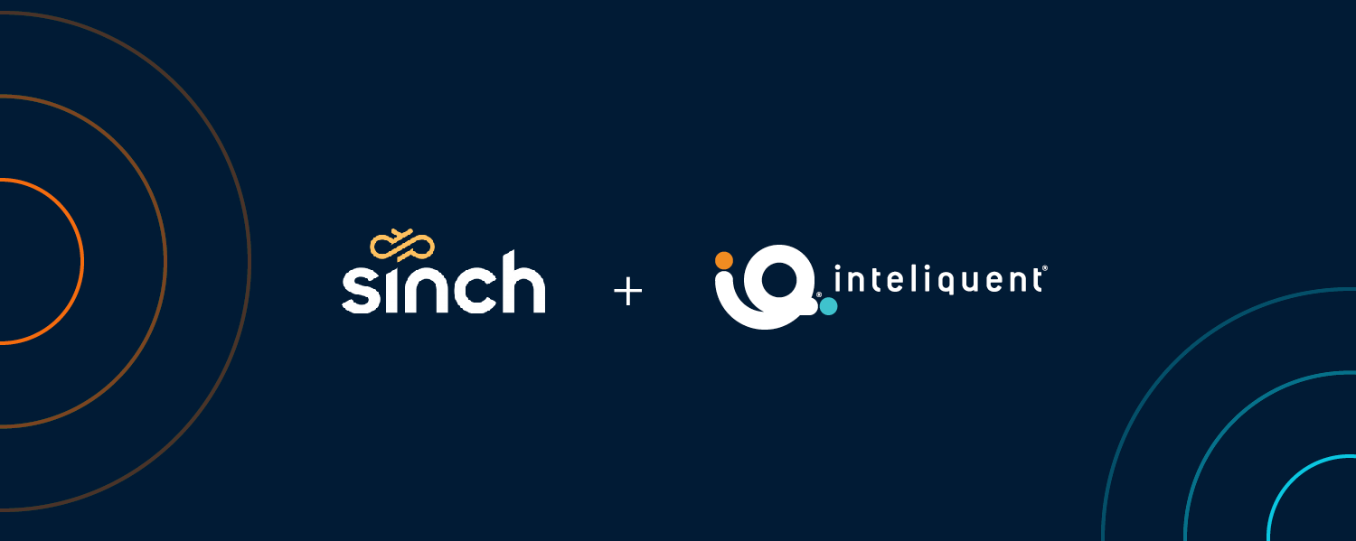 Inteliquent to Be Acquired by Sinch
