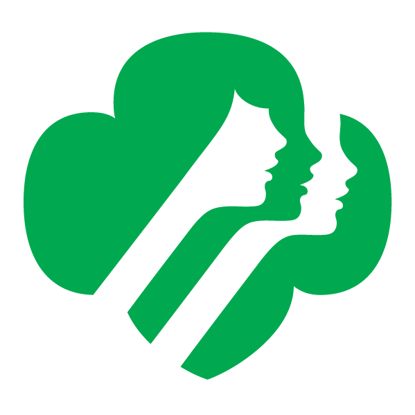 Girl Scouts of Kentucky's Wilderness Road Council, Inc.