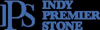 Indy Premier Stone, Inc.