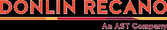 Donlin, Recano & Company, Inc.