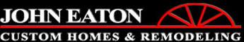 John Eaton Homes, Inc.