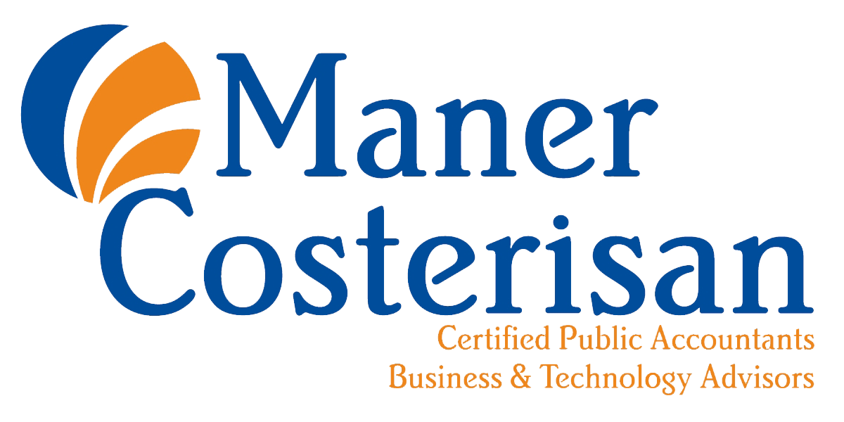 Maner Costerisan, CPA, PC