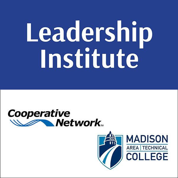 Cooperative Network
