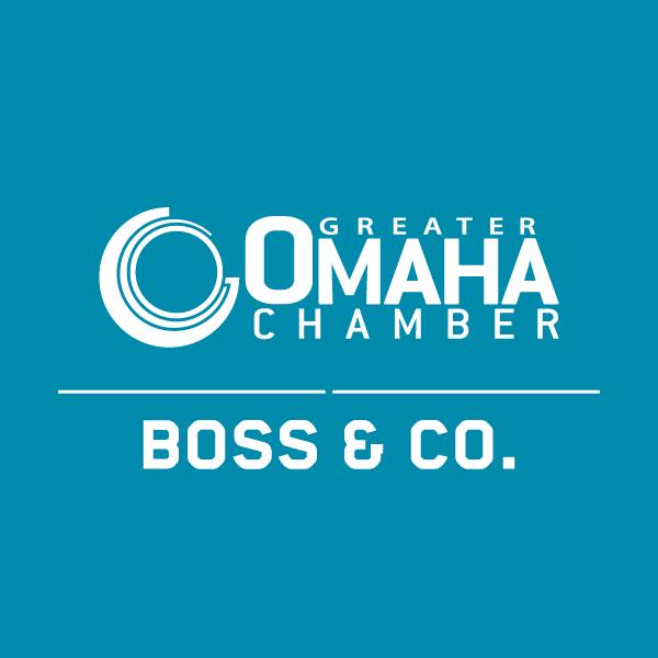 Greater Omaha Chamber