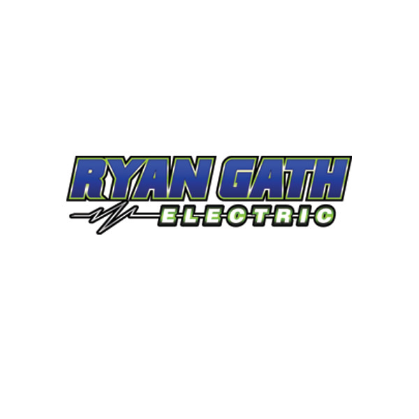 Ryan Gath Electric