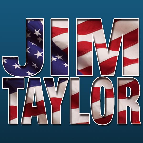 Jim Taylor Motors
