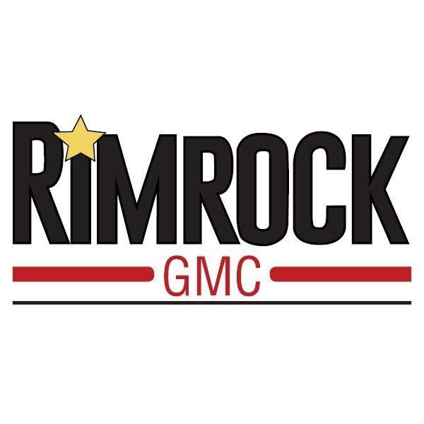 Rimrock GMC Cadillac