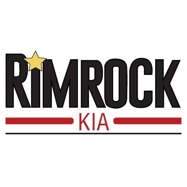 Rimrock Volkswagen Kia