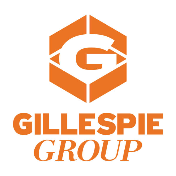 Gillespie Group