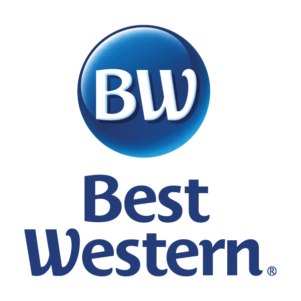 Best Western (BW) logo