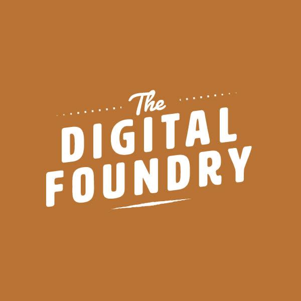 The Digital Foundry Nashville