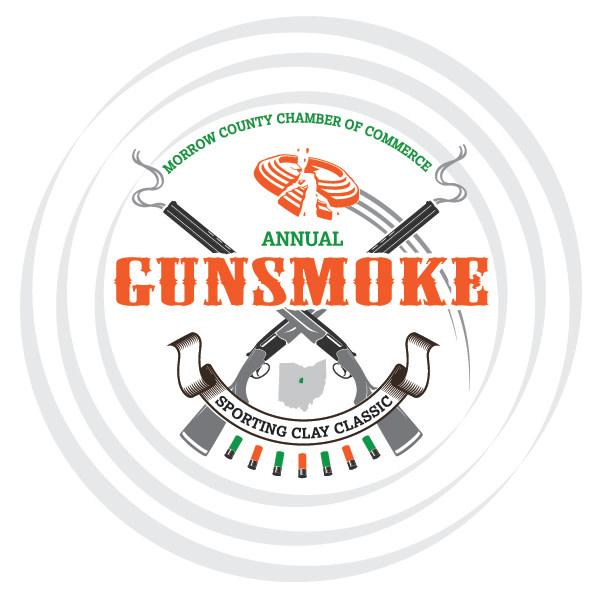 Gunsmoke Sporting Clay Classic