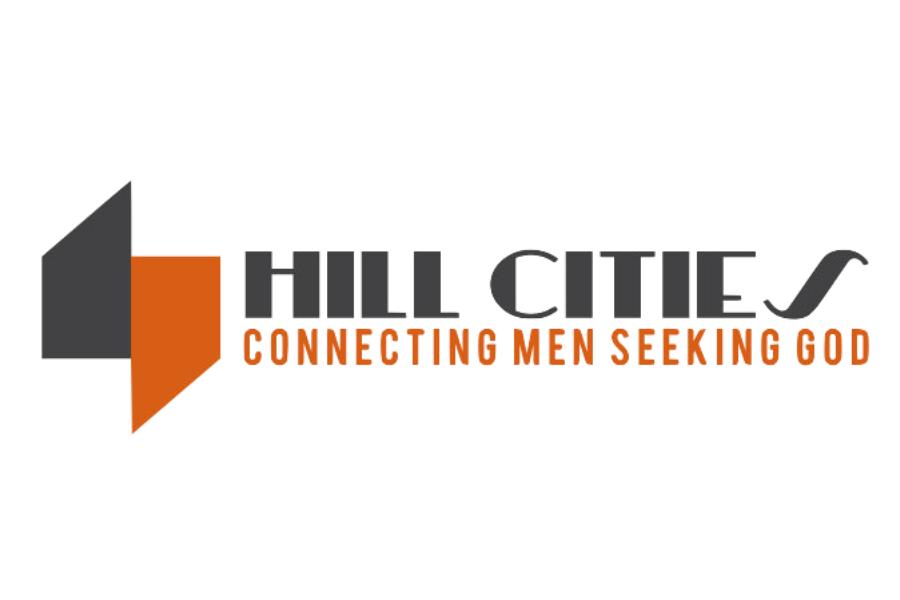 Hill Cities Alliance