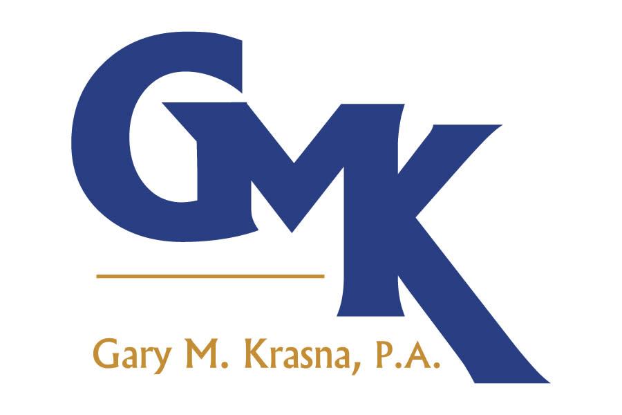 Gary M. Krasna, P.A.
