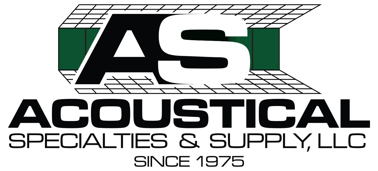 Acoustical Specialties & Supply
