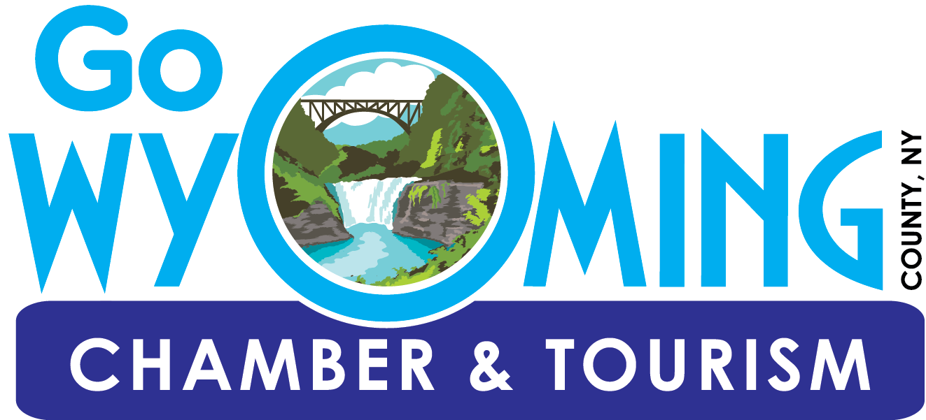 Wyoming County Chamber of Commerce - NY