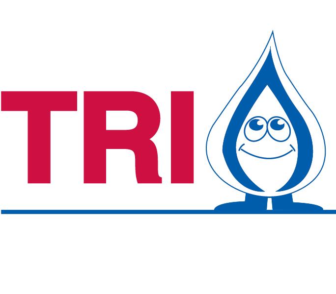 Tri Gas & Oil