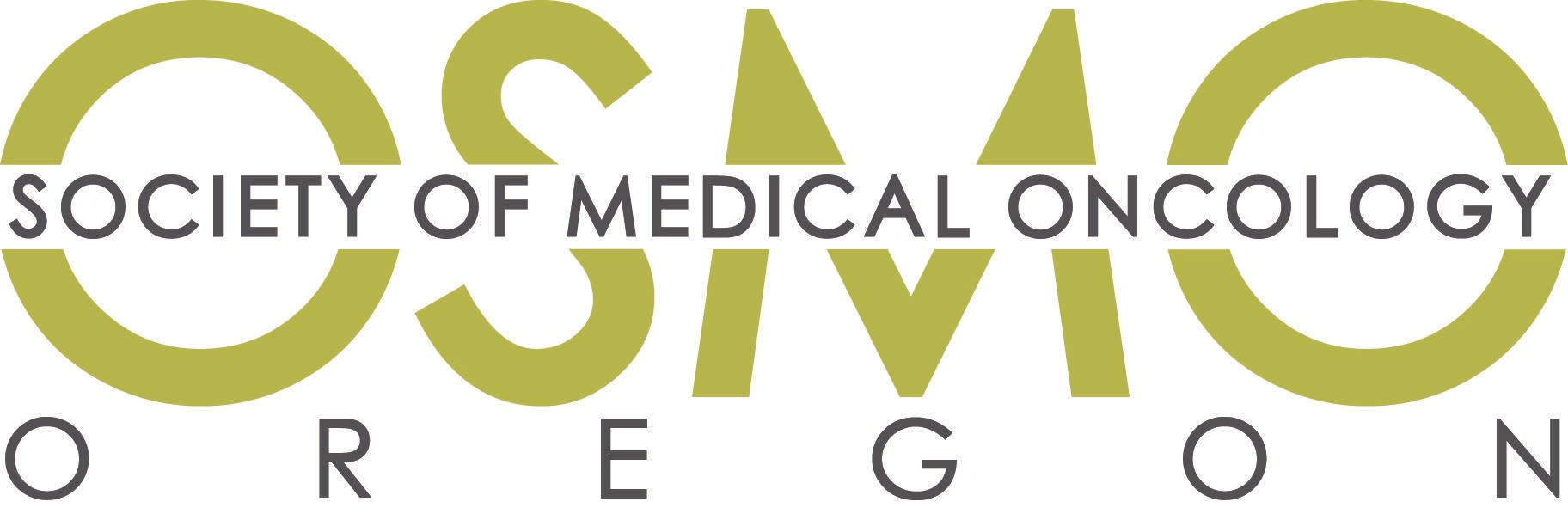 Oregon Society of Medical Oncology   OSMO