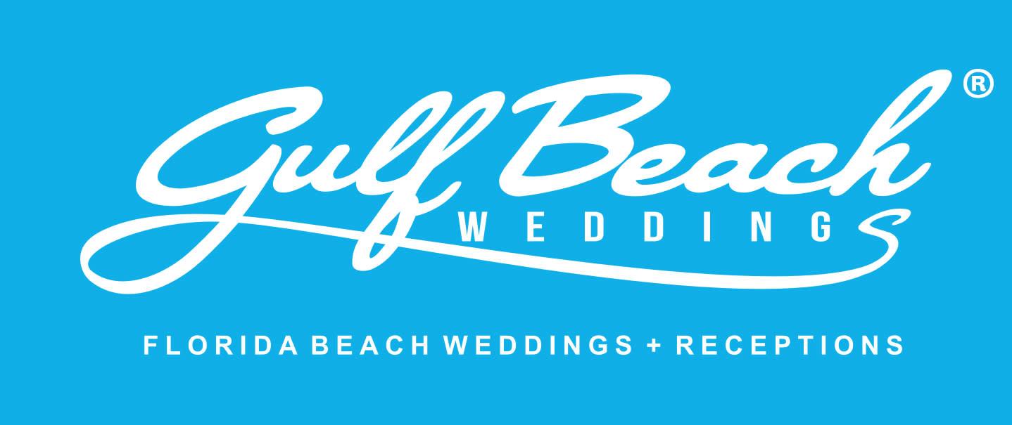 Gulf Beach Weddings