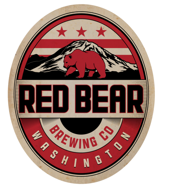 Chamber Connect - October 2019 hosted by Red Bear Brewing Company