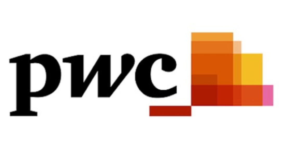 MEMBER POST: PwC annual IPO and Liquidity Conference: Preparing for the Capital Markets