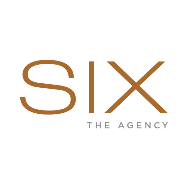SIX The Agency