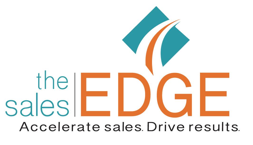 the-salesEDGE
