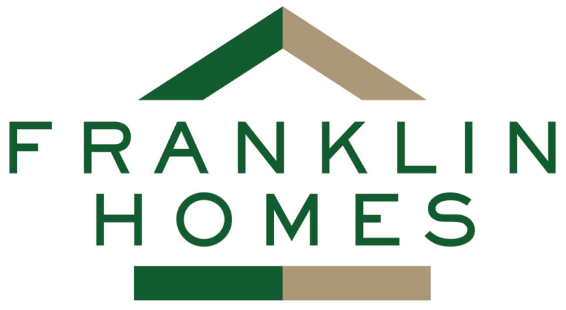 Franklin Homes, LLC