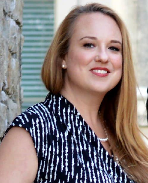 Janet Clark-Sela