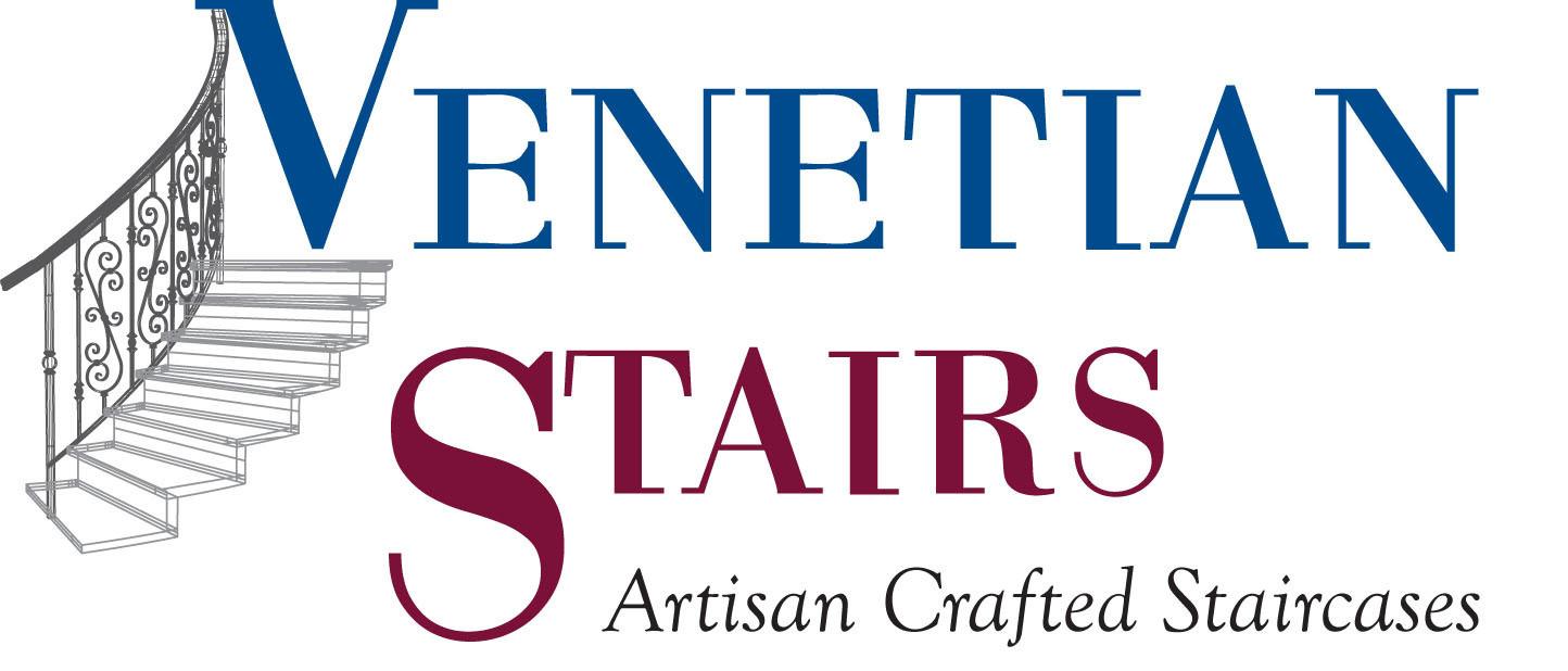 Venetian Stairs/Indital USA